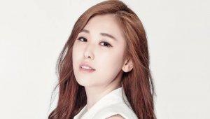 """[조진표 미래로]김의영 이스트콘트롤 """"꿈을 이루는 방법은 많아요"""""""