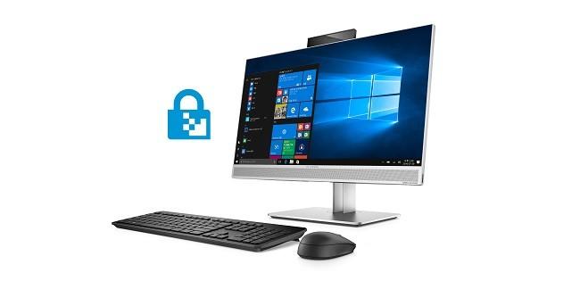 연일 세계를 강타하는 랜섬웨어와 예측불허 보안위협…HP PC 보안 솔루션이 철벽방어