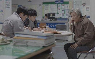 [ET-ENT 영화] 제16회 미쟝센 단편영화제(2) '폭발하는 황혼' 억울한 정서, 다양한 좌절, 어디에는 속해있을 공감