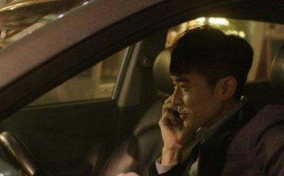 [ET-ENT 영화] 제16회 미쟝센 단편영화제(4) '콜(CALL)' 이강욱의 연기력이 개연성이다