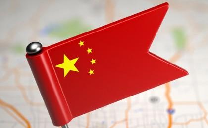 중국서 불붙은 OLED 증착기 '韓日 대전'