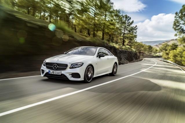 독일 車업계, 디젤차 운행 금지 확산에 '초긴장'