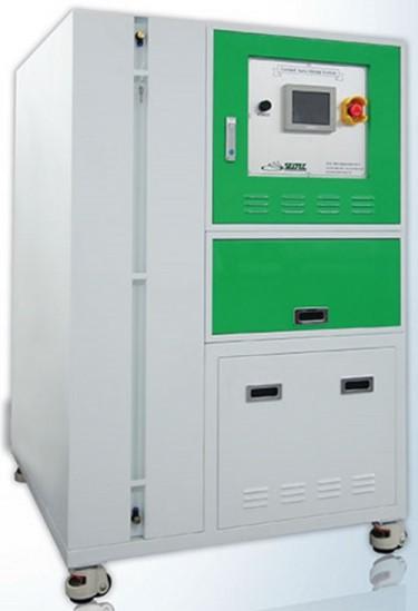 수용성 절삭유 자동희석 공급장치 SMP-PLUS