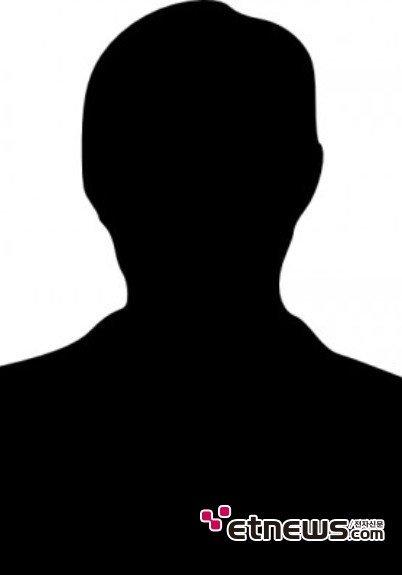 커피스미스 대표, 연예인 여친 이별통보에 '공갈 혐의 기소'