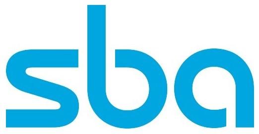 SBA, 'IoT 제품 상용화 지원사업' 2차모집