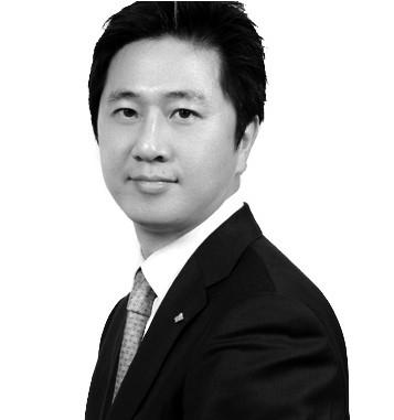 CJ푸드빌 새 대표이사에 구창근 CJ주식회사 부사장