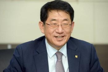 [월요논단]한국 中企의 캄보디아 시장 도전을 기다리며