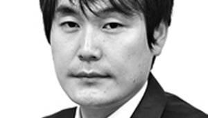 [관망경]미래부, 신임 장관 취임사 되새기길