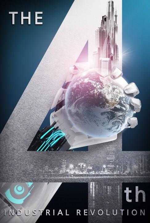 [정태경의 Beyond 디지털] 4차 산업혁명 시대의 불안감은 어디에서 오는가 ?