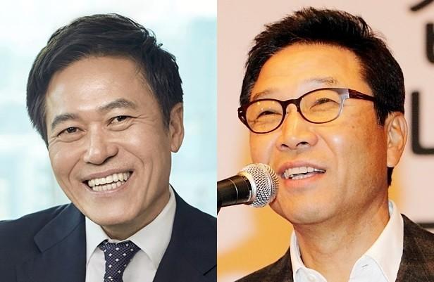 SK텔레콤-SM엔터테인먼트, 상호 지분투자···AI 등 ICT와 한류 콘텐츠 결합