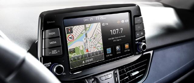 [임의택의 車車車] 현대 i30, 무엇이 달라졌을까?