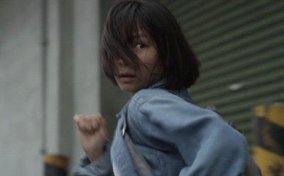 [ET-ENT 영화] 부천국제판타스틱영화제(1) '수혈' 살기 위해 감염돼야 한다?