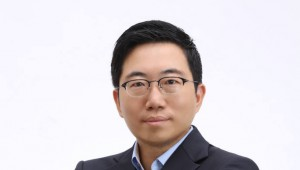 김하성 KT 박사, GSMA '5G 도입' 프로젝트 의장 선임