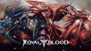 '한국서 일어난 불길, 세계로 번질까', 글로벌 노린 모바일 MMORPG 뜬다
