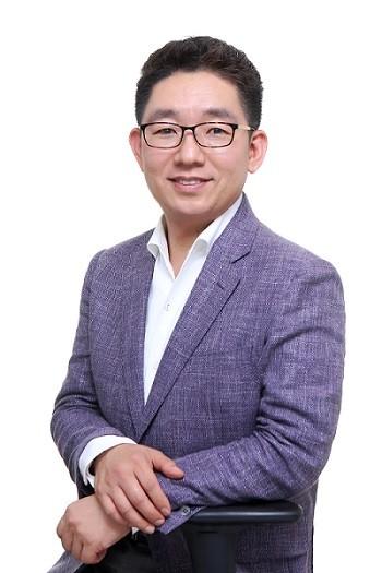 조광수 연세대 교수 & 인지융합과학기술 포럼 부의장