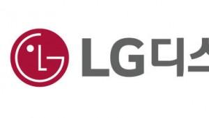[해설] LGD, OLED 파상공세...중견·중소 협력사 성장 기회