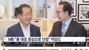 EnterOnNews 섬네일