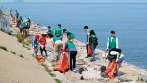 삼천리, 사회공헌활동으로 지역사회와 아름다운 동행