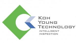 고영테크놀러지, 2년 연속 3D AOI 검사 장비 세계 1위 노린다