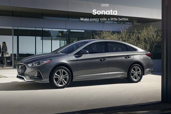 Hyundai reports 51% drop in second quarter net profit