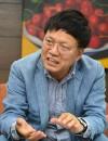 """[이현덕이 만난 생각의 리더]<104>이병태 KAIST 교수 """"통신비 인하 정책은 포퓰리즘"""""""