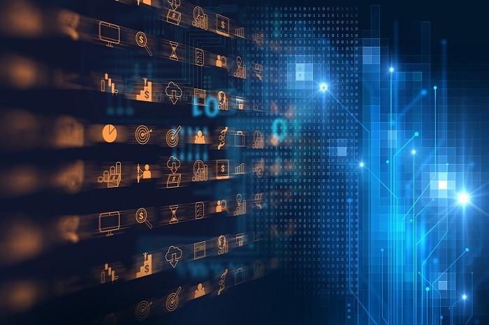 전방위로 무장한 AWS AI 솔루션… 기업의 AI 제품 개발 '쉽고 빨라진다'