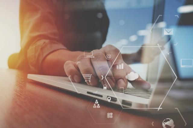 [이재관의 엔터프라이즈 데이터 아키텍처 꿰뚫기] 기업에 도움되는 정보를 얻기 위한 기본조건