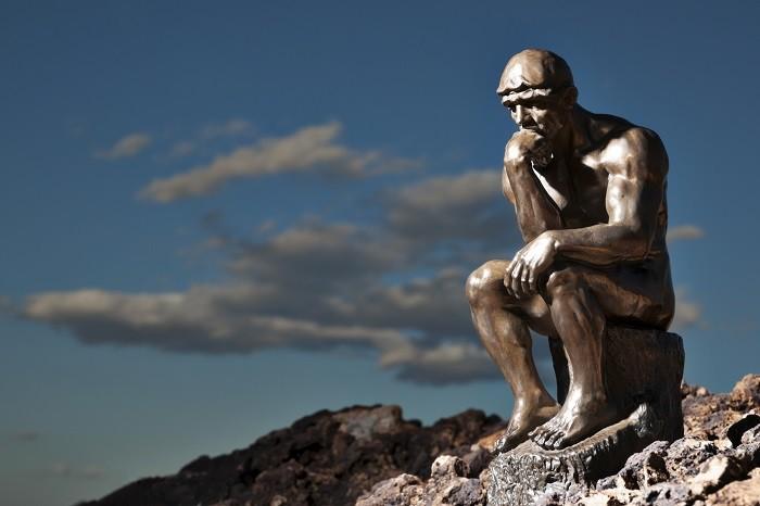 [이수화의 4차산업혁명에서 살아남기] 지성의 역사 그리고 인문학의 역할
