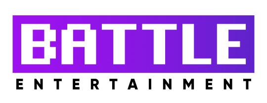 웹툰 플랫폼 '배틀코믹스'를 운영하는 '더웨일게임즈'가 사명을 '배틀엔터테인먼트'로 변경했다. 사진=배틀엔터테인먼트 제공