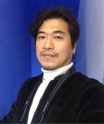 [데미안의 느리게 걷는 이야기] 태국 코사멧(Koh Samet)