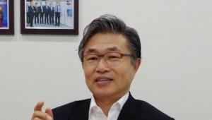 임종태 창조경제혁신센터협의회장