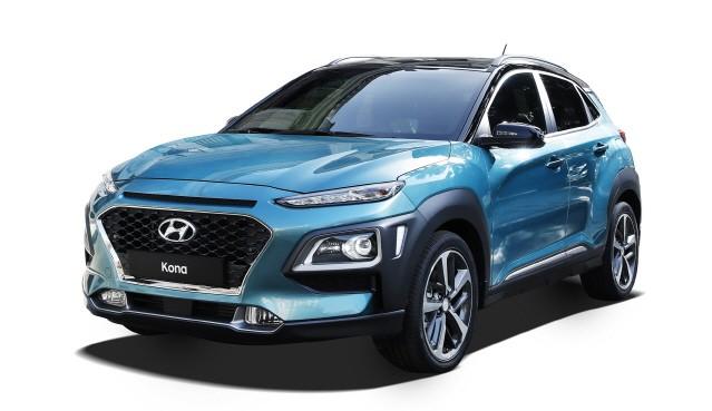 소형 SUV 전쟁서 티볼리 '압승'…8월 판매 조건은?