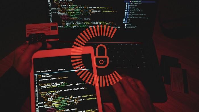 진화하는 웹 공격, 한발 앞선 웹 보안 솔루션이 절실하다
