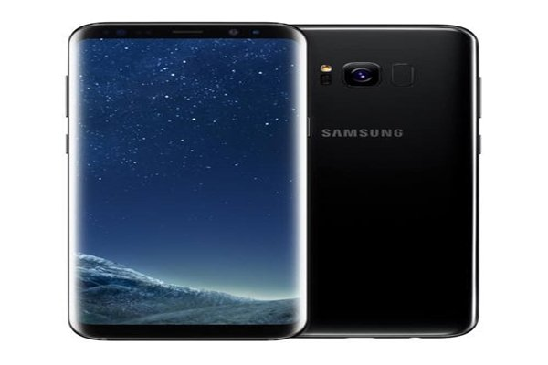 Samsung Galaxy S9: No Under Display Fingerprint Scanner; Substrate Like PCB Mainboard