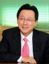 [월요논단]文정부 SW정책, 환경 개선이 최우선이다