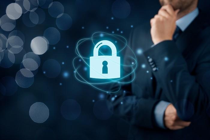 리테일 기업 보안에 적신호…43%가 데이터 침해 경험, 88%는 데이터 위협에 취약
