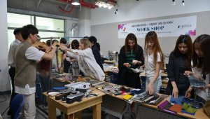 SBA, '서울수제화아카데미 디자이너·MD' 3기 교육생 모집