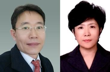 국문석 ∙ 박미희 / 스타리치 어드바이져 기업 컨설팅 전문가