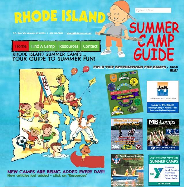 [로버트 파우저의 공감만감(共感萬感)] 여름 캠프에서 시작되는 교육 개혁