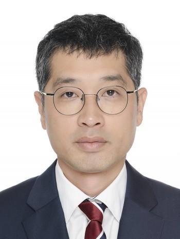 허경 전국미디어센터협의회 사무국장