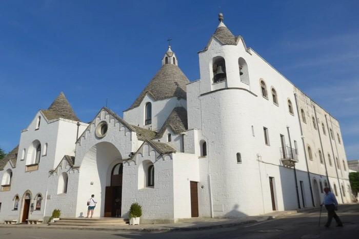 트롤리 성당