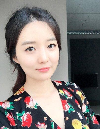 """김소영 아나운서, MBC 떠나며 """"변해갈 조직 응원하며, 행복 찾아내겠다"""""""