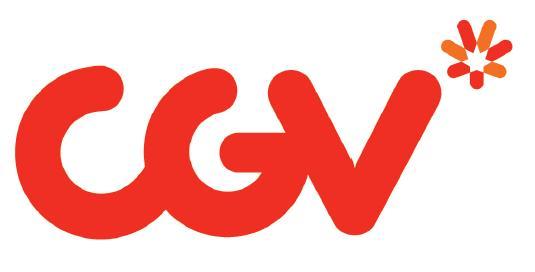 CJ CGV, 해외·4DX 힘입어 2분기 매출 3826억원 기록