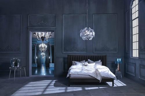 특급 호텔시장의 최강자 '시몬스 침대'