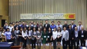 서울시-SBA, '2017 녹색 수출상담회 및 기술교류회' 개최
