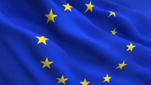 EU집행위 '살충제 달걀' 비상대책회의 소집