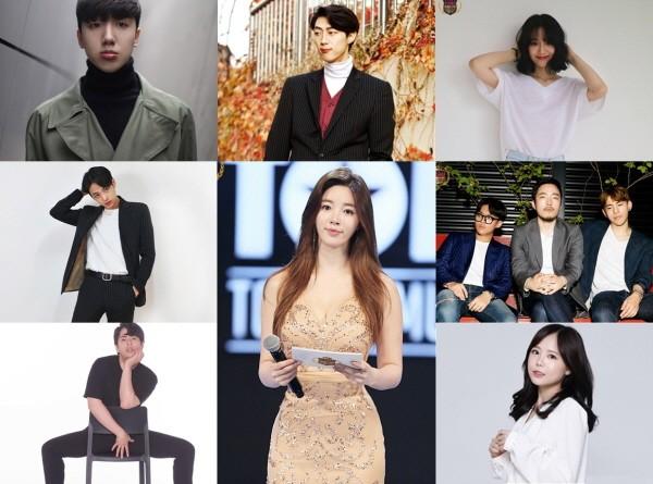 사진=JTBC '탐스머슬' 제공