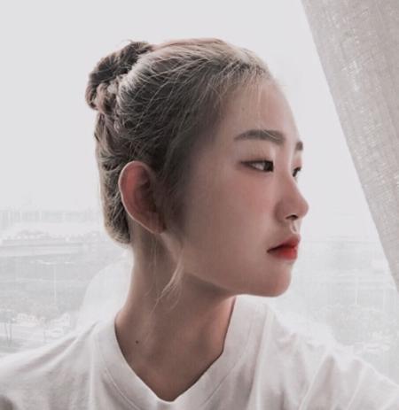 사진=최준희 인스타그램