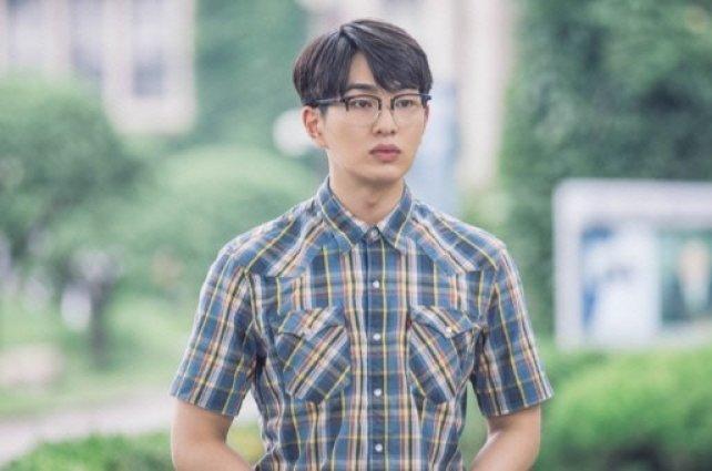 사진=JTBC '청춘시대2' 스틸컷