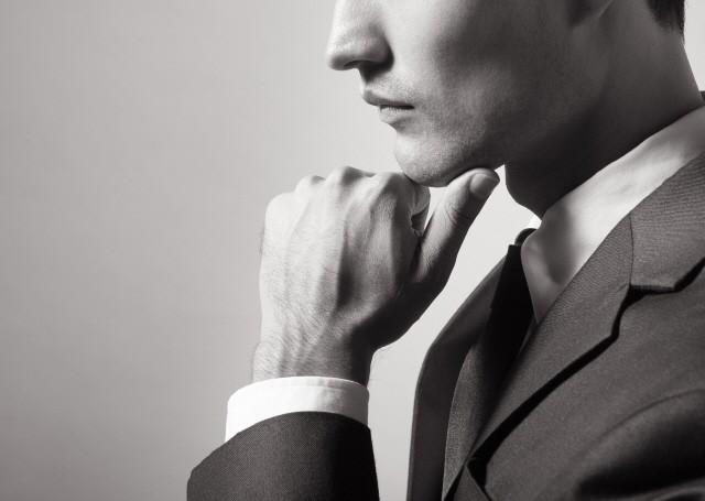 [심규태의 스타트업 재무경영] 낙관에서 위험요소를 간파하는 게 스타트업 CFO의 역할